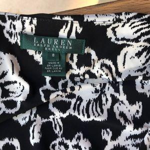 Lauren Ralph Lauren Dresses - Lauren Ralph Lauren dress